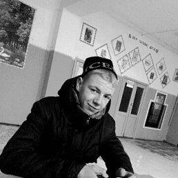 Коля, 21 год, Касимов