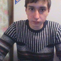 Сергей, 28 лет, Чунский