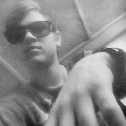 Андрей, 20 лет, Чесма