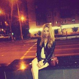 Александра, 25 лет, Киев