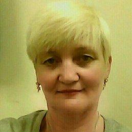 Мария, 53 года, Томилино