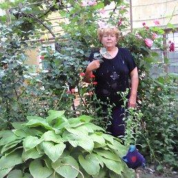 Лидия, 59 лет, Тимашевск