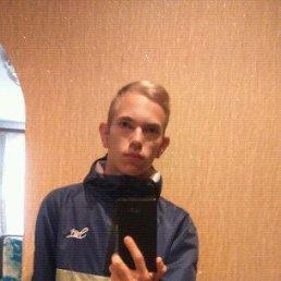 Максим, 20 лет, Шостка