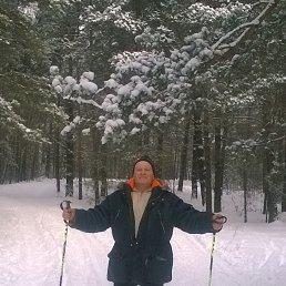 Фото Алексей, Красноярск, 58 лет - добавлено 9 января 2018