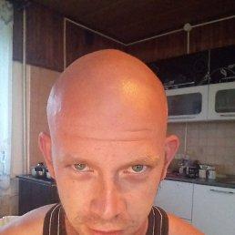 Николай, 29 лет, Островец