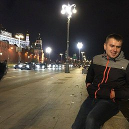 Dima, 29 лет, Ровно