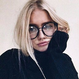 Маргарита, 23 года, Геническ