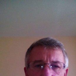 АЛЕКСАНДР, 57 лет, Клин