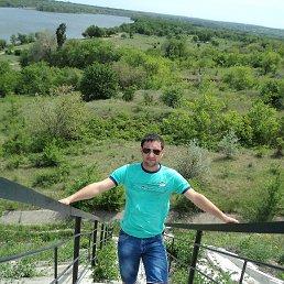серега, 32 года, Усть-Донецкий