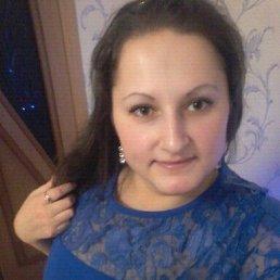 Эльвирочка, 23 года, Краснотурьинск