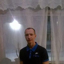 Александр, 26 лет, Рефтинский