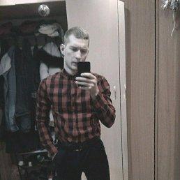 Антон, 24 года, Березовский