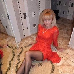 ЕЛЕНА, 54 года, Калининград - фото 3