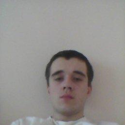 Роман, 26 лет, Красноярск