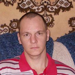 Егор, 41 год, Омск
