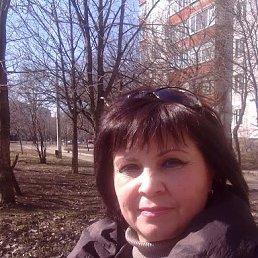 Алиса, , Бердянск
