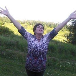 Лилия, 52 года, Курск