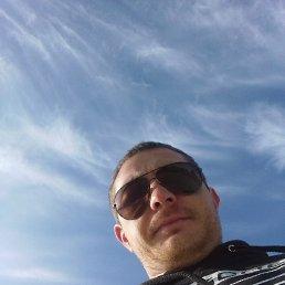 Сергей, 32 года, Бийск