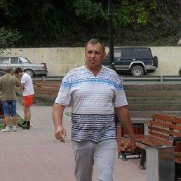 Юрий, 55 лет, Воронеж
