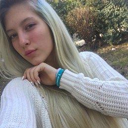Александра, 21 год, Сочи
