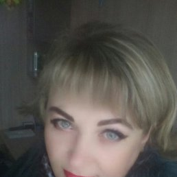 Наталья, 36 лет, Сандово