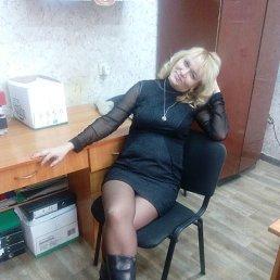 Ирина, , Луганск