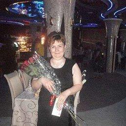Антонина Ч, 54 года, Радужный