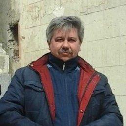 yyyy, 53 года, Изобильный