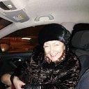 Фото Света, Пермь, 59 лет - добавлено 25 февраля 2018