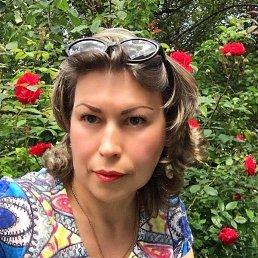 Инеccа, 51 год, Кропоткин