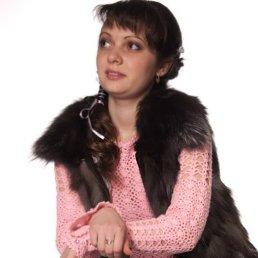 Елена, 30 лет, Кривой Рог