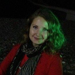 Екатерина, 28 лет, Сочи