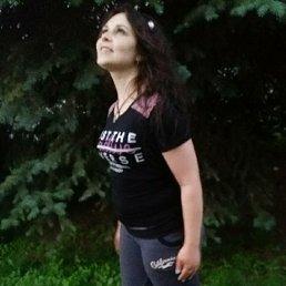 Алинка, Лубны, 39 лет