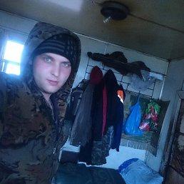 михаил, 24 года, Иркутск