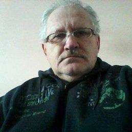 микола, 57 лет, Дрогобыч