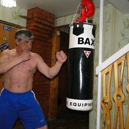 Виталий-Иванович, 48 лет, Ребриха