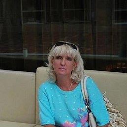 Ольга, 51 год, Селятино