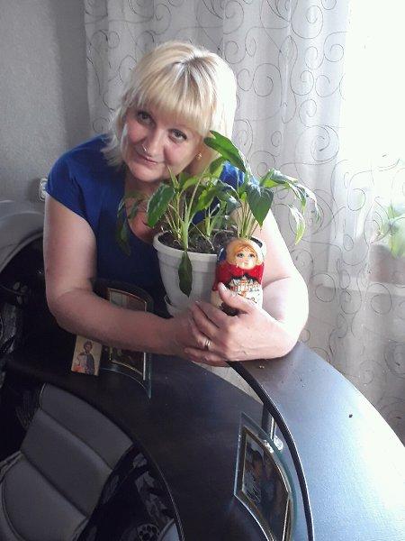 Фото жди меня ленинск кузнецкий