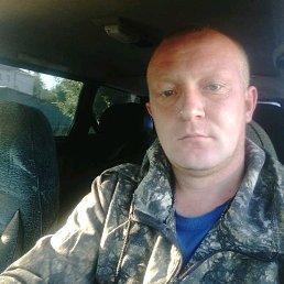 Иван, 33 года, Кинель-Черкассы