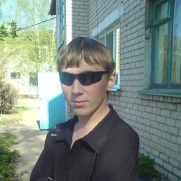 диман, 29 лет, Городец