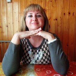 Татьяна, 45 лет, Красный Сулин