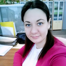 Оксана, 28 лет, Пенза