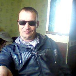Саша, 46 лет, Хмельницкий