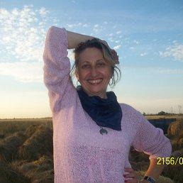 Ольга, 52 года, Краснодар