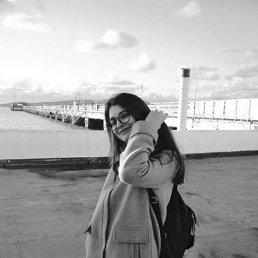 Дарья, 20 лет, Геленджик