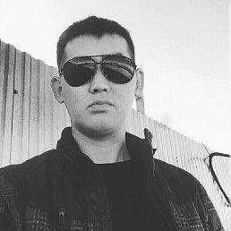 Виктор, 30 лет, Хабаровский