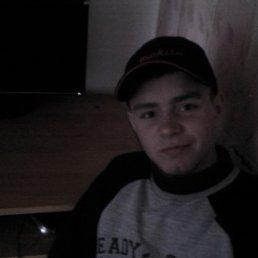 Міша, 20 лет, Здолбунов