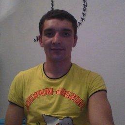 Константин, 32 года, Жмеринка