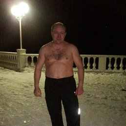 Сергей, 51 год, Грозный