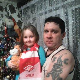 владимир, 39 лет, Ступино